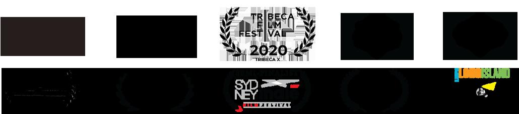 Tokyo, filmmakers, Japan, documentary laurels